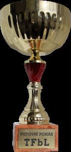 Putovní pohár TBfL