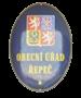 obec Řepeč